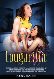 Cougariffic