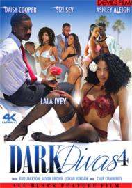 Dark Divas 04