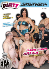 Gang Bang Arena