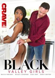 Black Valley Girls 01