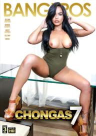 Chongas 07