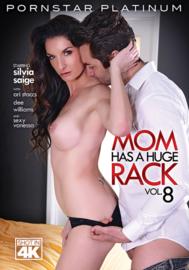 Mom Has a Huge Rack 08