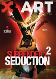 Surrender to Seduction 02