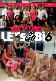 Lets Go Bi 06