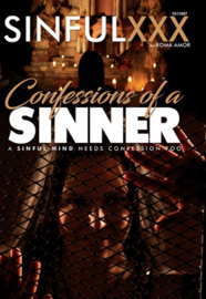 Confessions of a Sinner