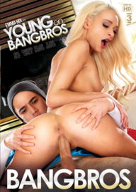 Emma Hix in Young on BangBros