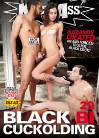 Black Bi Cuckolding 29