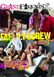 Family Screw 02