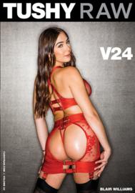 Tushy Raw V24