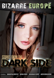 Stories From The Dark Side