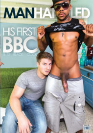His First BBC