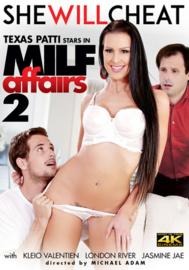 Milf Affairs 02