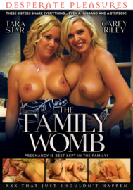 The Family Womb
