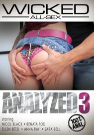 Analyzed 03