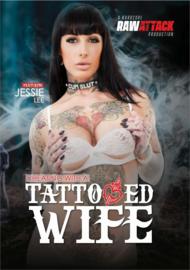 Tattoed Wife
