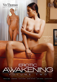 Erotic Awakening 02