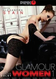 Glamour Women 01