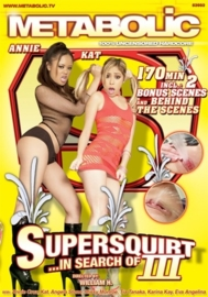 Supersquirt 03