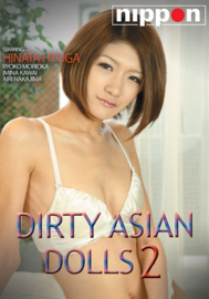 Dirty Asian Dolls 02