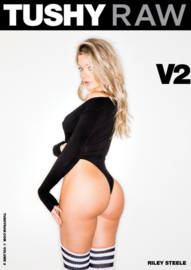 Tushy Raw V02
