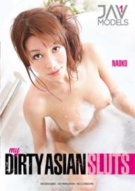 My Dirty Asian Sluts