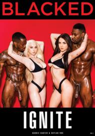 Ignite 02