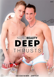 Deep Thrusts