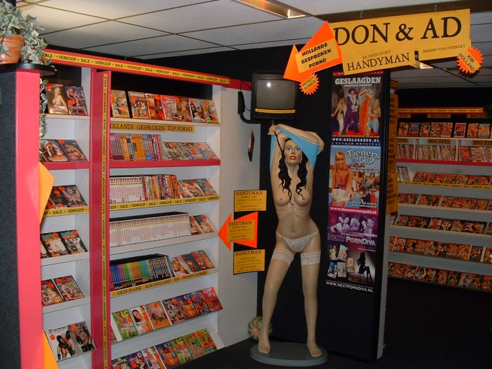 porno,dvd,winkel1.jpg