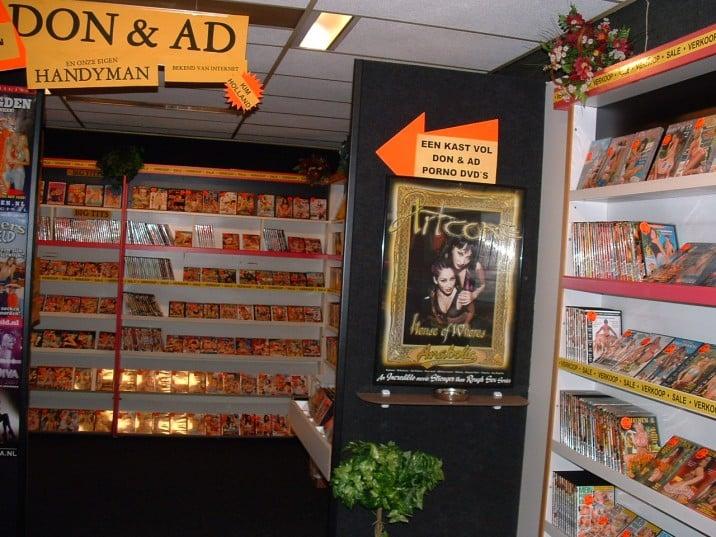 porno,dvd,winkel2.jpg