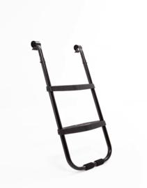 Berg ladder L (35.90.04)