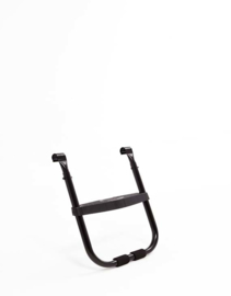 Berg ladder S (35.90.06)