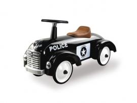 Retro Roller loopauto Bobby (0706116)