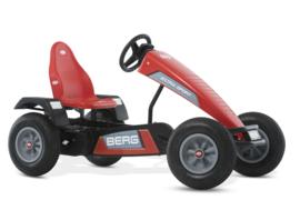 Berg Extra Sport Red BFR