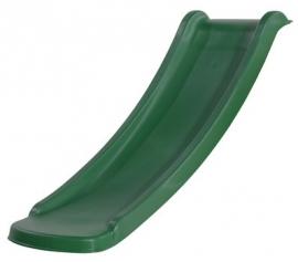 Glijbaan groen 130