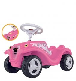 Big Bobby Car Princess (56081)