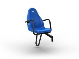 Berg Duostoel Basic/Extra (153700)