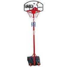 XXT Basketbalstandaard (73200270)