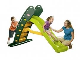 Little Tikes Giant Slide glijbaan Evergreen(0723322)