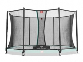 Berg Safety Net Inground Comfort
