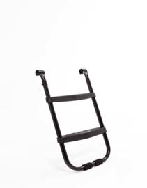 Berg ladder M (35.90.05)