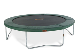 Pro-Line trampoline rond