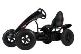 Berg Black Edition BFR-3 (072005)
