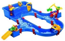Aqua Super-Set Havenwereld (72700422)