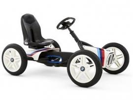 Berg BMW Street Racer (242164)