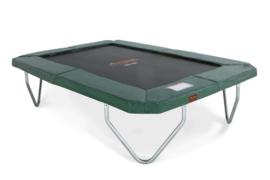Pro-Line trampoline rechthoek