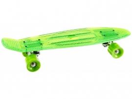Retro skateboard (73410436)