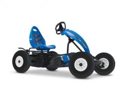 Berg Compact Sport BFR (073001)