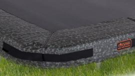 Pro-line Randkussen Inground Camouflage