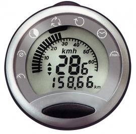Berg Speedometer (152312)