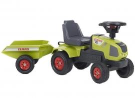 Falk tractor Claas AXOS310(1012B)